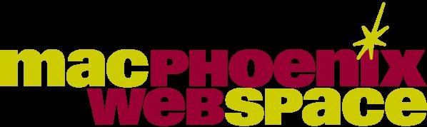 MacPhoenix: WebSpace